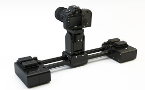 wizard moreinfo05 300x186 NAB 2014 video   edelkrones fascinating new products: Wing & Motion Control