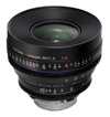 zeiss NAB 2014   I DONT NEED THIS STUFF
