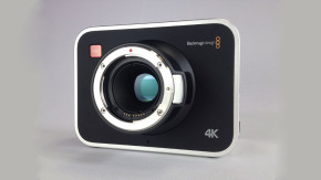 Blackmagic-4K-Camera-Front-Angle-Sensor-at-Texas-Media-Systems