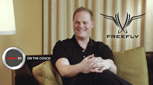 Freefly---On-the-Couch