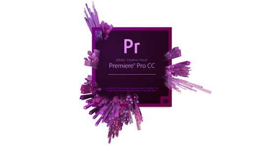 Adobe Premiere Pro CC June Update