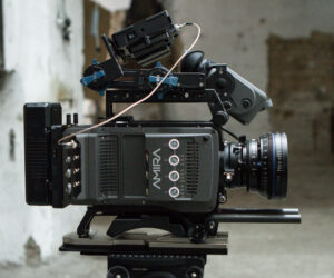 MG 9928 300x250 Working with the Arri AMIRA   Review (part 2)