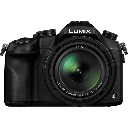 Panasonic Lumix FZ1000_5