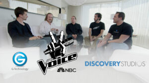The_Voice_Discovery_Studios_GTech