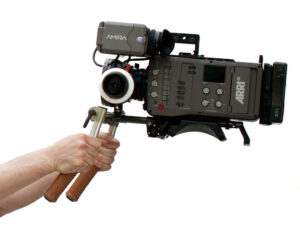 amira1 300x230 Working with the Arri AMIRA   Review (part 2)
