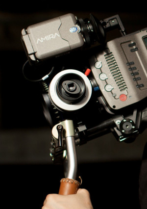amira2 300x426 Working with the Arri AMIRA   Review (part 2)