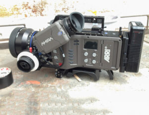 amira x1 300x231 Working with the Arri AMIRA   Review (part 2)