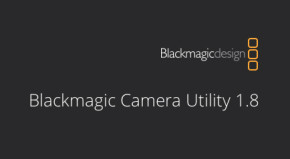 blackmagic feature