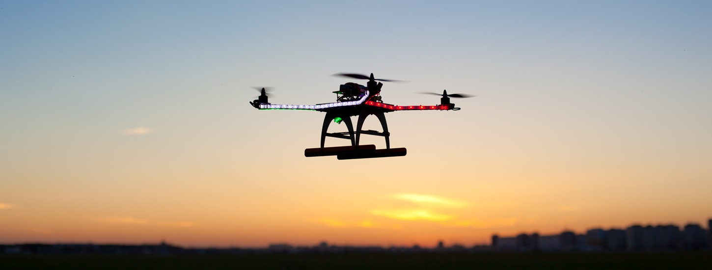 drones camera with Drones Banned In All U S National Parks on Helicoptere further Hexo Gopro Test Winter 7818 in addition Watch further Gopro Hero 6 Price Release Date additionally Propel Rc Video Drone Rechargeable Battery Kit.