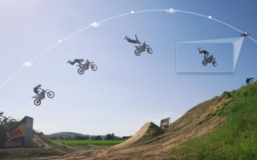 Autonomous Drones - A new trend of Filmmaking?