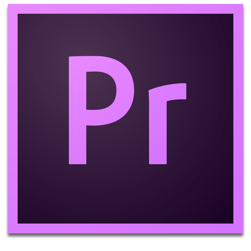premiere pro logo What is video editing and what software should you choose.