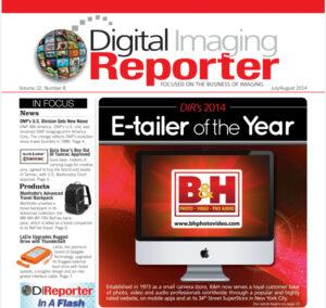 DI_Reporter