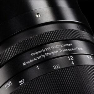 Handevision-leica-fujifilm-sony-voigtlander-fast-lens-40mm-photography-1