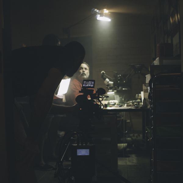 Joe Simon Camera Motion_2