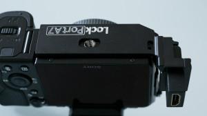 YU2A9430