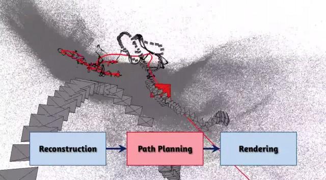 hyperlapse-path-planning-3d-640x353