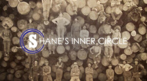 shanes inner circle feature