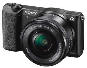sony a5100 300x235 LAB Review   Sony A5100 [UPDATED!]