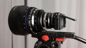 sonya5100 zeiss 300x168 LAB Review   Sony A5100 [UPDATED!]