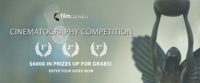 FilmConvert_Competition