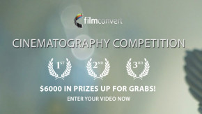 FilmConvert_Competition2