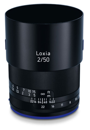 Loxia-50-mm-Product-Sample-2014.05.08-3