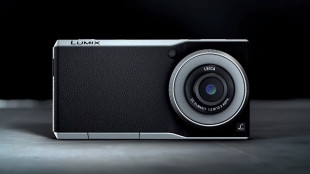 Lumix_feature1