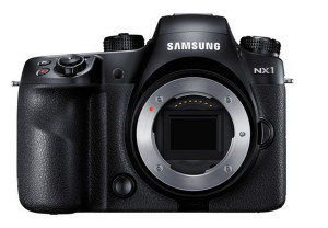 NX1_front