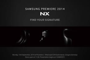 Samsung-NX1-teaser