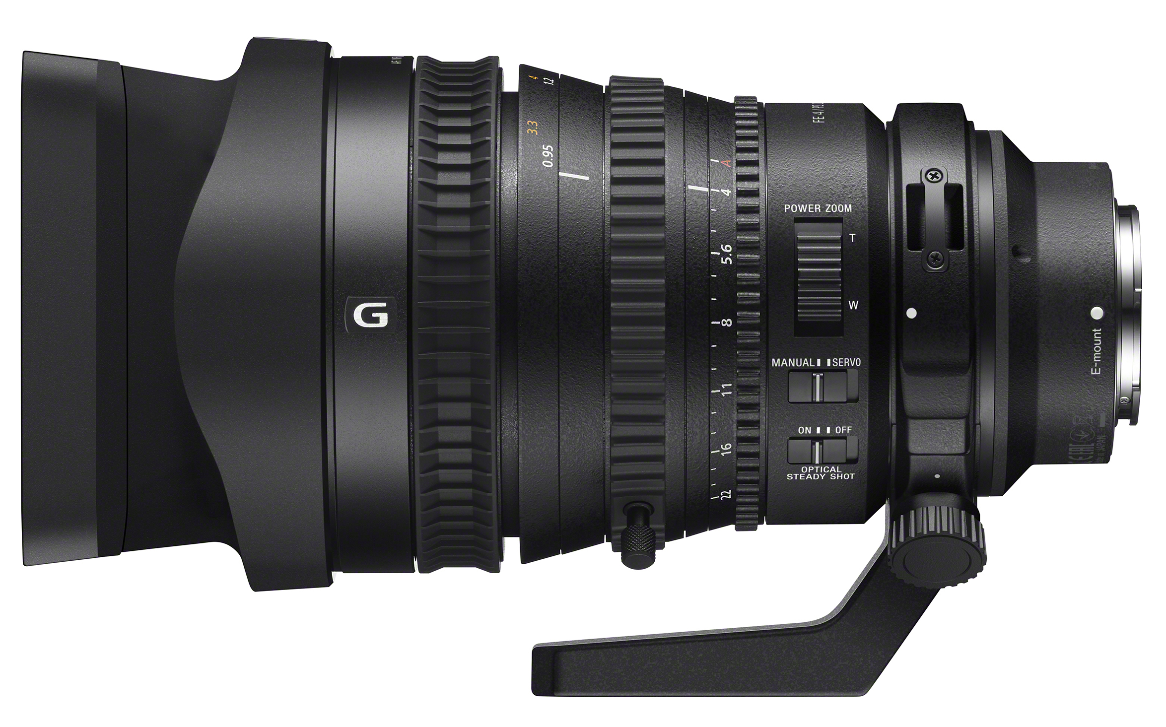 sony e mount lenses. sony 28-135mm zoom e mount lenses u