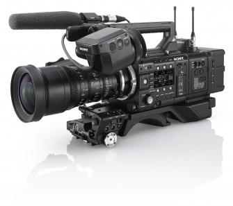 Sony CBK-55BK