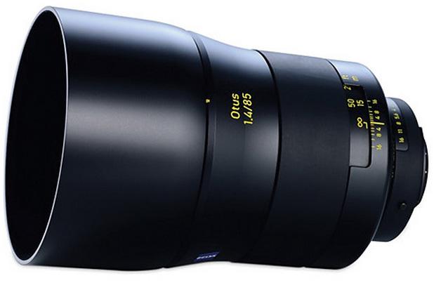 Zeiss Otus 85mm_1
