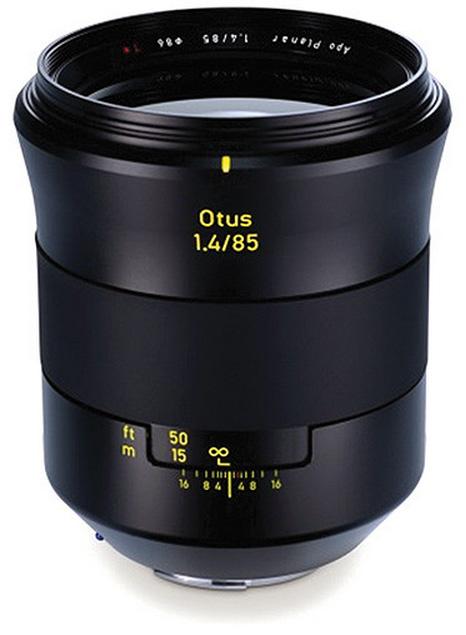Zeiss Otus 85mm_2