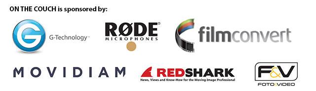 cinema5D-ON-THE-COUCH-sponsor-logo-banner-IBC-Photokina