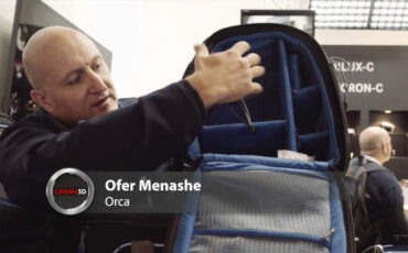 Orca Bags - Durable Video Bags for Professional Use