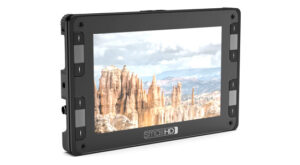 smallhd DP7-PRO_feature