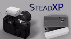 steadxp_featured