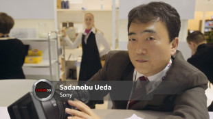 ueda2
