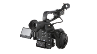 CanonC100mrk2_featured