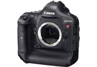 Canon_EOS_1D_C_EOS_1D_C_4K_Cinema_855962