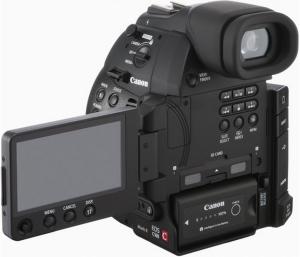 C300 Mrk 2 screen 1