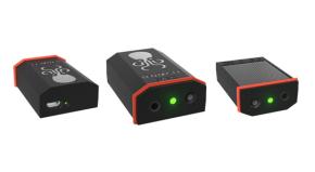 LTC Convert: Get Your Multi-Camera DSLR or Mirrorless Shoots