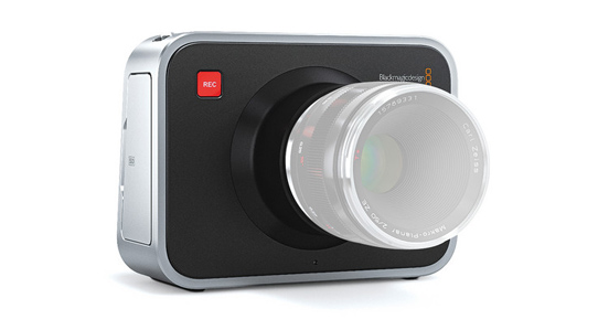Blackmagic Firmware 1.9.7 adds in-camera formatting for Pocket and Cinema Camera