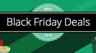Black_Friday_BH_2
