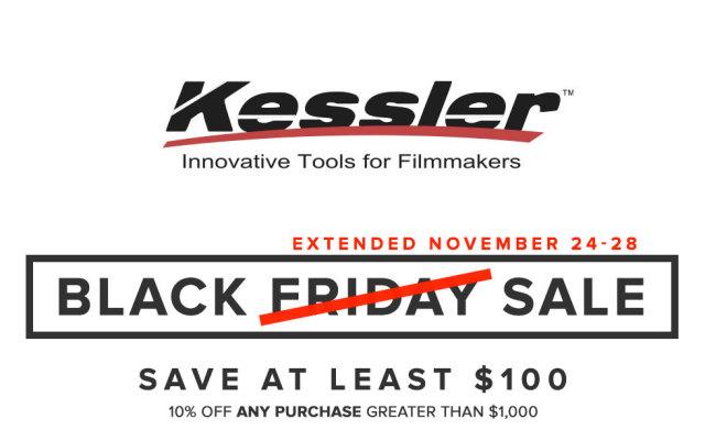 Kessler_BlackFriday