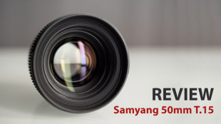 Samyang_50mm_review
