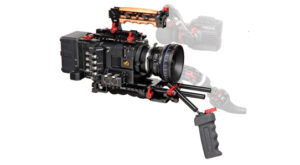 Zacuto feature