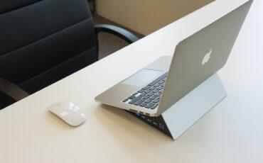 Basepro Laptop Workstation IndieGoGo
