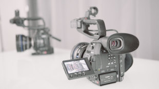 c100_mk2_hands_on