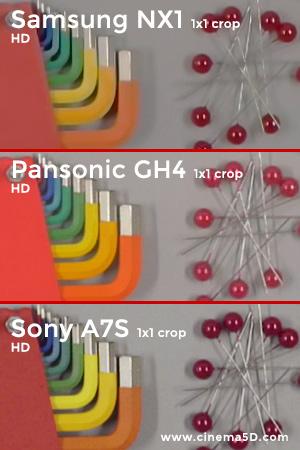 1x1_crophigh_nx1_2